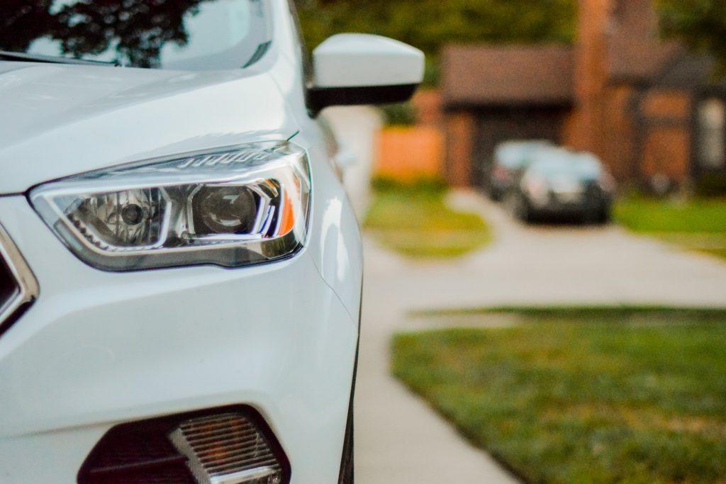 auto e moto da assicurare
